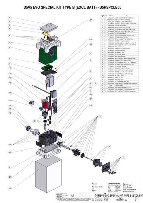 smokercraft wiring diagram sea fox wiring diagram wiring