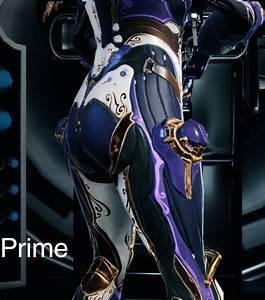 Ah Ha The Prime Toggle Update Proves That Vanilla Nova