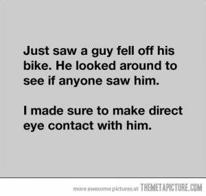 Funny Ophthalmo... Funny Optical Quotes