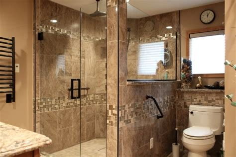 How Much Does A Bathroom Mirror Cost by How Much Does A Bathroom Remodel Cost General