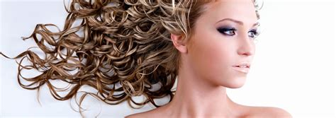makeup hair salon top 5 hair don 39 ts gibson hair and makeup