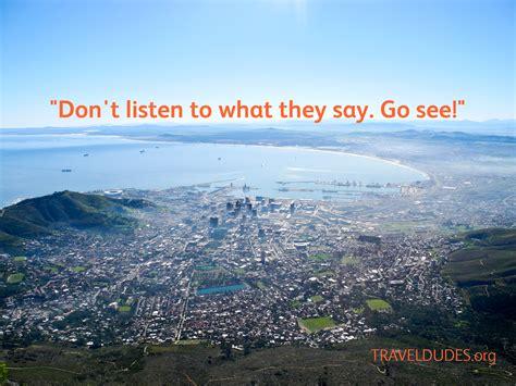 The Top 105 Travel Quotes  Get Inspired Traveldudesorg