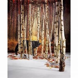 Birkenstamm Deko Weihnachten : deko deko birkenst mme 170 cm 5 st ck dekoration bei dekowoerner ~ A.2002-acura-tl-radio.info Haus und Dekorationen