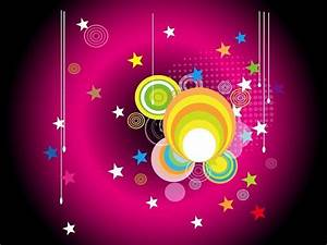 Fun Colorful Backgrounds - Wallpaper Cave