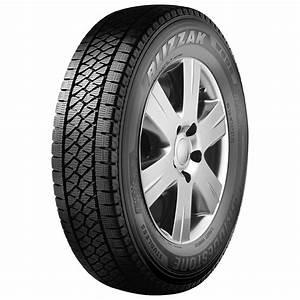 Pneus Auto Fr : pneu bridgestone blizzak w995 la vente et en livraison gratuite ultrapneus ~ Maxctalentgroup.com Avis de Voitures
