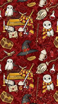 Harry Potter Gryffindor iPhone Wallpapers - Top Free Harry ...