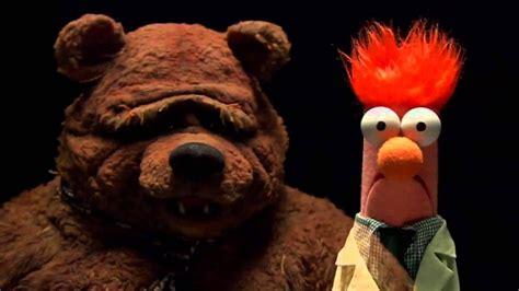 muppets bohemian rhapsody youtube