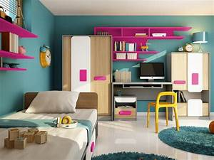 Jugendzimmer Komplett Mit Etagenbett : jugendzimmer mit doppelbett ~ Bigdaddyawards.com Haus und Dekorationen