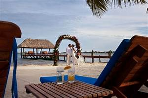 placencia belize central america all inclusive With belize honeymoon all inclusive