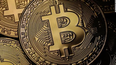 Jump to navigation jump to search. Free Bitcoin 2018, Download Free Clip Art, Free Clip Art ...
