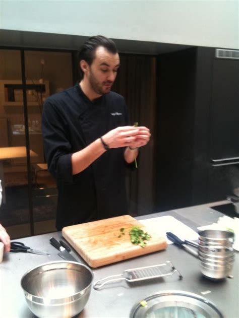 cours de cuisine cyril lignac 28 images cours de