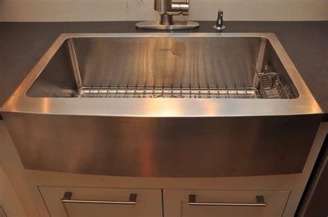 top mount apron sink sinks astonishing top mount apron sink top mount apron