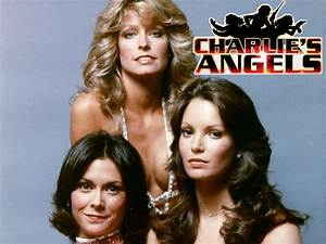 Watch Charlie&#... Charlie S Angels
