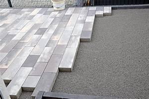 Platten Für Einfahrt : pflasterarbeiten fertiggestellt heim am main ~ Sanjose-hotels-ca.com Haus und Dekorationen