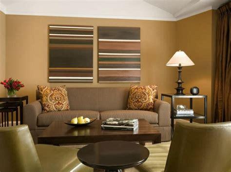 wohnzimmer wandfarben gestaltung