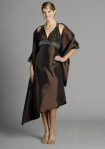robe a la mode robe habillee pour mariage taille 48 With robes taille 48