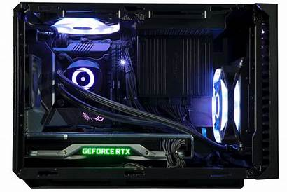 Pc Origin 3090 Rtx Desktop Upgrade Sff