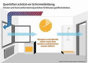 Wie Entsteht Schimmel : tipps zum schimmel vermeidendachdecker firma von sturm rheinbach ~ Bigdaddyawards.com Haus und Dekorationen