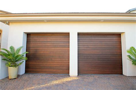 Roll Up Wood Garage Doors. Garage Door Parts Supply. Wooden Garages. Garage Doors Boise. Decorative Front Door Mats. Garage Building Contractors. Front French Doors. Melamine Garage Cabinets. Tuscan Doors