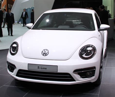 Switzerland Car Brands by 2012 Half Year Best Selling Car Manufacturers And Brands