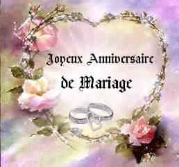 anniversaire de mariage anniversaire de mariage noces d or etc