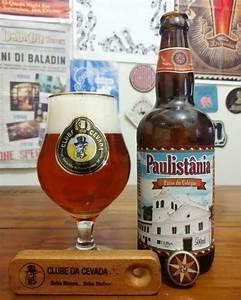 Cerveja Paulist U00e2nia P U00e1tio Do Col U00e9gio