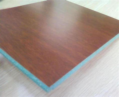green laminate flooring laminate flooring core laminate flooring