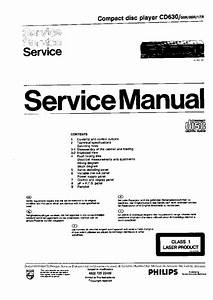 Philips 947a Ac Radio 1935 Sm Service Manual Free Download