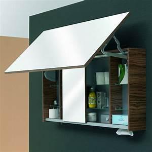 bien choisir son miroir de salle de bain ooreka With miroir sdb