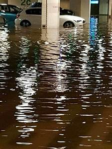 NATIONAL GALLERY: Flooding causes havoc in Joburg ...