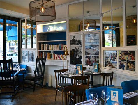 restaurant la maison bleue 28 images la maison bleue restaurant la maison bleue clermont