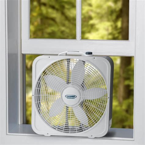 fan for your bed lasko guide to choosing the right fan for your bedroom