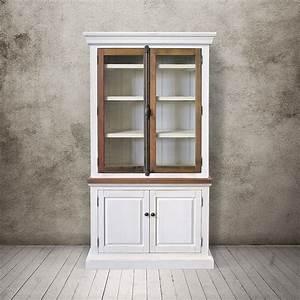 Kitchen Cabinet Doors Dublin