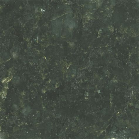 uba tuba granite