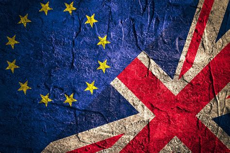 eu approves post brexit transition plan gtp headlines