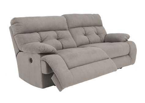 8330352 furniture overly wide seat recliner site