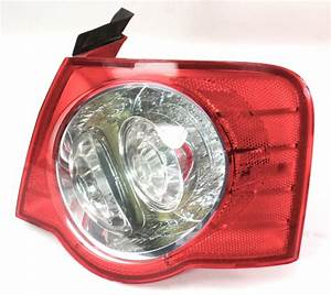 Rh Outer Tail Light Lamp 06