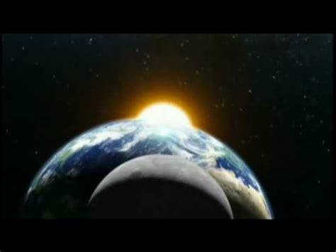 Genesis Creation Of The World  Nlfc Youtube