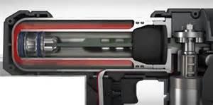 senco fusion cordless finish nailer review