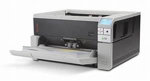 Kodak i3200 scanner review rating pcmagcom for Heavy duty document scanner