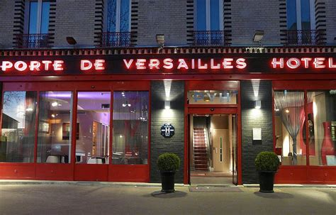 hotel porte de versaille parc des expositions meeting rooms conference venues hotel facilities meetingsbooker
