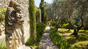 beautiful jardin terrasse mediterraneen contemporary With transat de piscine design 12 design jardins paysagiste concepteur jardin mediterraneen
