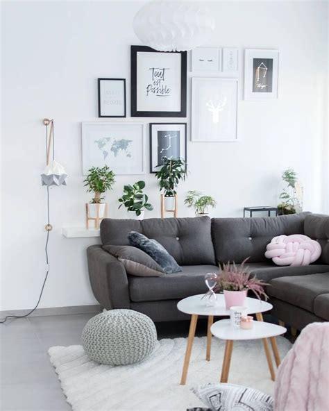 kissen wohnzimmer handgefertigter strickpouf dori wohnzimmer ikea tisch
