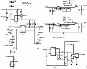 idec sh2b 05 wiring diagram wiring diagram and fuse box With diagrams likewise cube relay wiring diagram moreover idec relay wiring