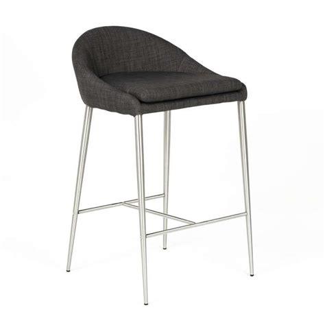 tabouret de bar assise 63 cm davaus net chaise cuisine hauteur assise 65 cm avec des id 233 es int 233 ressantes pour la