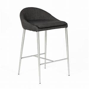 Chaise Hauteur Assise 65 Cm : chaise cuisine hauteur assise 50 cm pr l vement d 39 chantillons et une bonne id e ~ Teatrodelosmanantiales.com Idées de Décoration