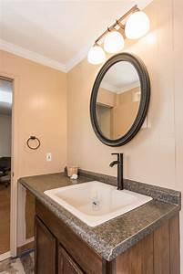 45, Ispiring, Rustic, Small, Bathroom, Wood, Decor, Design, With