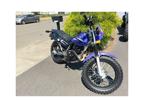 cottage grove yamaha 2014 yamaha tw200 for 10 used motorcycles from 3 490