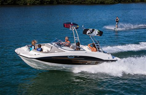 Boat Show 2019 by Denver Boat Show