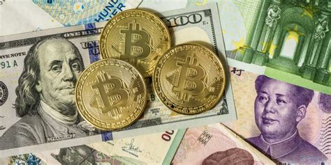 Exchange rate calculated using usd bitcoin price. Precio de bitcoin sigue en alza mientras el dólar enfrenta retos en EE.UU.